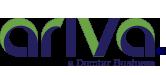 Sponsor Ariva