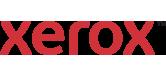 Sponsor Xerox