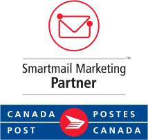 Canada Post Smart Mail