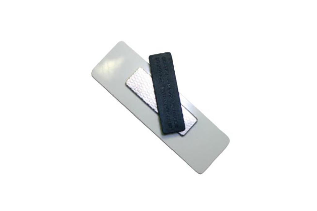 Magnetic Fastener (Add On)