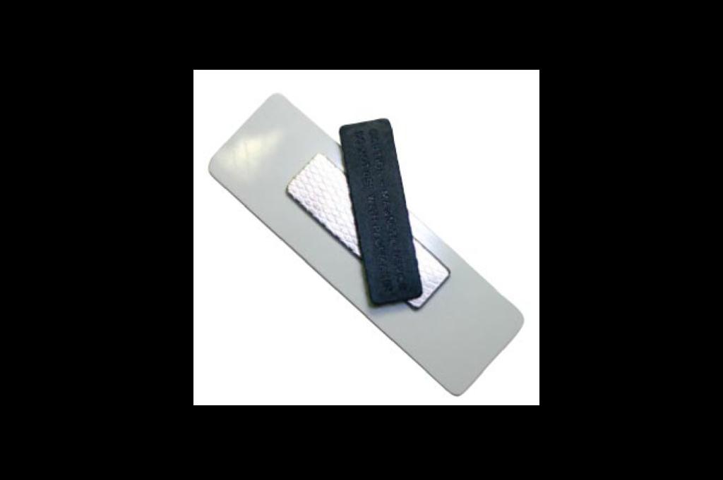 Magnetic Fastener