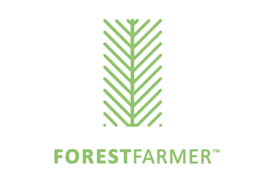 Forest Farmer